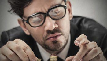 Скупой платит дважды: 6 вещей, на которых не стоит экономить