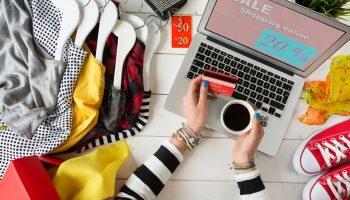 Покупки в Интернет-магазине: полезные советы