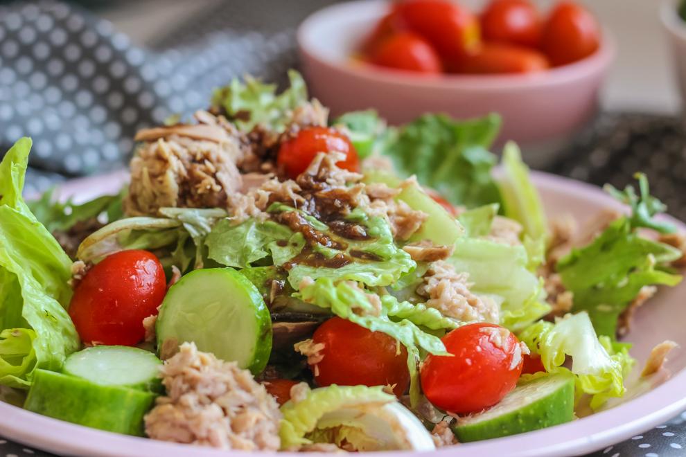 Вкусные Блюда Для Похудения Рецепты С Калорийностью. Рецепты с указанием калорий и БЖУ