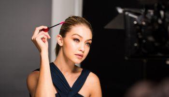 Тенденции летнего макияжа: 10 образов 2020 года