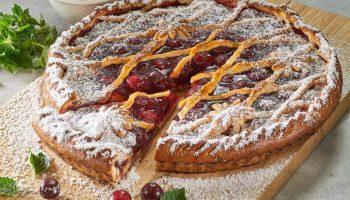 Домашняя выпечка: советы пекаря