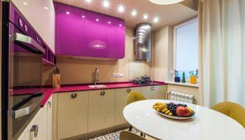 Чистота — залог здоровья: 6 признаков на кухне, которые выдадут нерадивую хозяйку