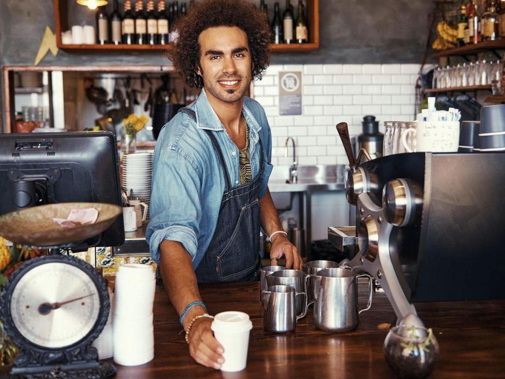 Кофе-клуб: 10 признаков хорошей кофейни