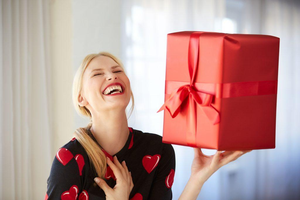 Подарки Близнецам: как выбрать то, что обрадует именинника