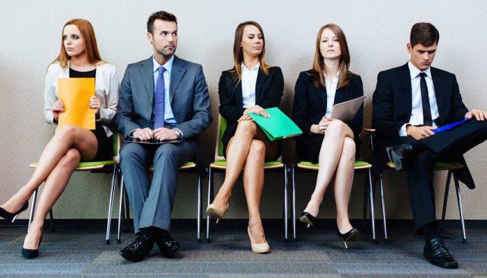 «Мы вам перезвоним»: ошибки на собеседовании, из-за которых не берут на работу