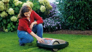 «Во саду ли, в огороде»: 5 удобных гаджетов, упрощающих дачникам жизнь