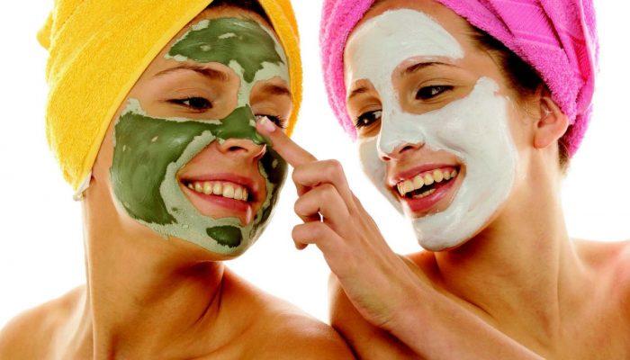 Советы косметолога: маски для лица, которые легко сделать дома