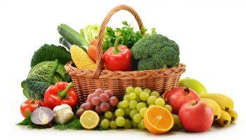 Хозяйке на заметку: какие продукты лучше не хранить на одной полке