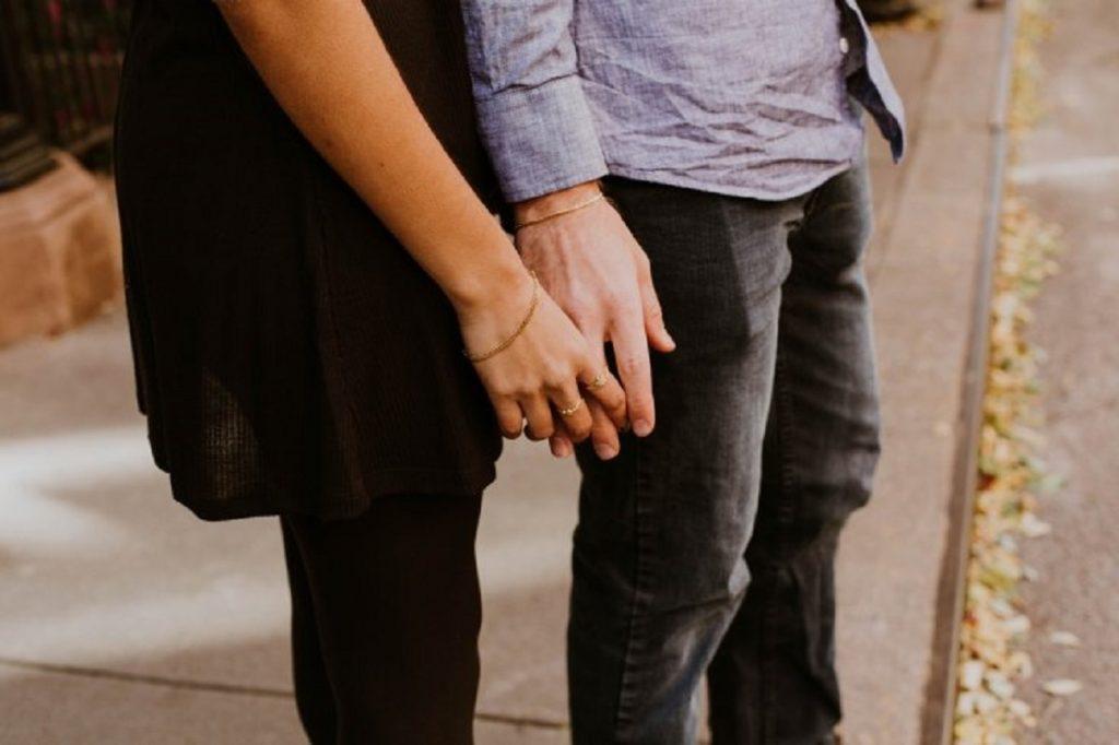 «У нас было много общего»: возлюбленные удивлялись, насколько они похожи, но радовались зря