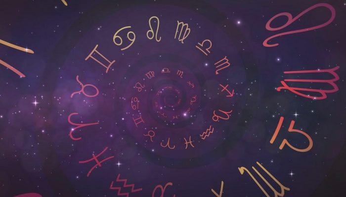 Гороскоп на 2 июня 2020 года: Кого из знаков зодиака захлестнут радостные эмоции