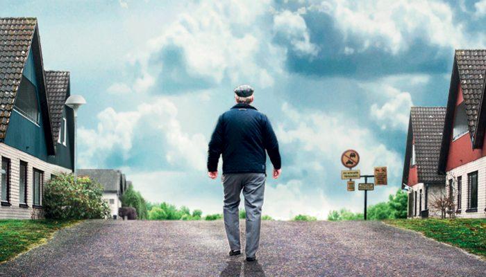 Недооцененные: какие фильмы 21 века не заслужили ни одной премии, но их высоко оценили критики и зрители