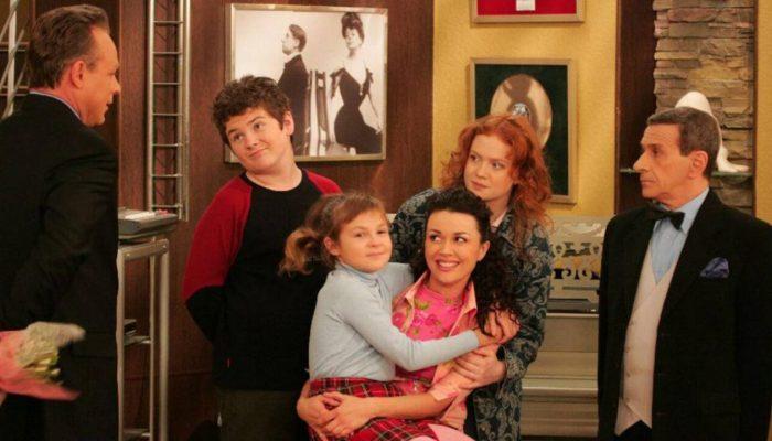 Мои прекрасные дети: как сейчас выглядят актеры, сыгравшие наследников семьи Шаталиных в «Моей прекрасной няне»