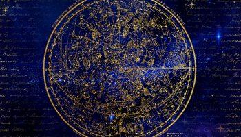 Гороскоп на 6 июня 2020: какому знаку зодиака повезет, а кому стоит проявить осторожность