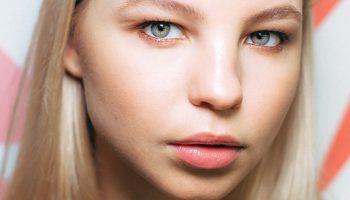 Пинцет долой: 5 советов, как отрастить модные брови
