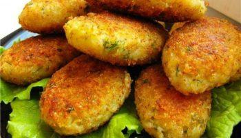 За ужином их перепутали с котлетами: рецепт капустников, которые напоминают традиционные котлетки