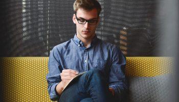Непростая задача: как достичь баланса между работой и личной жизнью