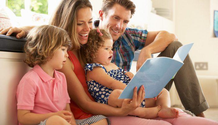 Лайфхаки от опытных родителей: советы по воспитанию детей и сохранению нервов