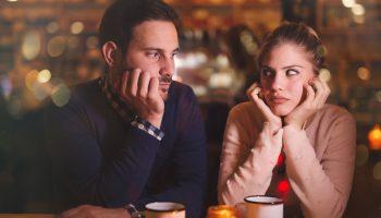 Магия цифр: определяем с помощью нумерологии, каких мужчин не должно быть в вашей жизни