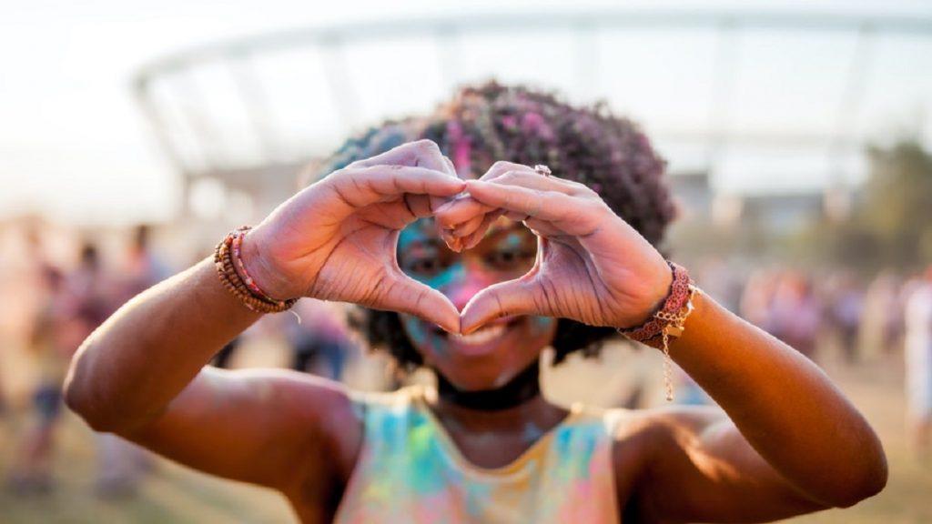 Гороскоп на лето 2020: 4 знака зодиака, которым повезет в любви
