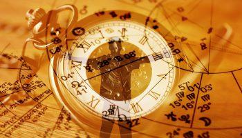 Благоприятный и позитивный день: персональный гороскоп на 28 июня 2020 года для каждого знака зодиака