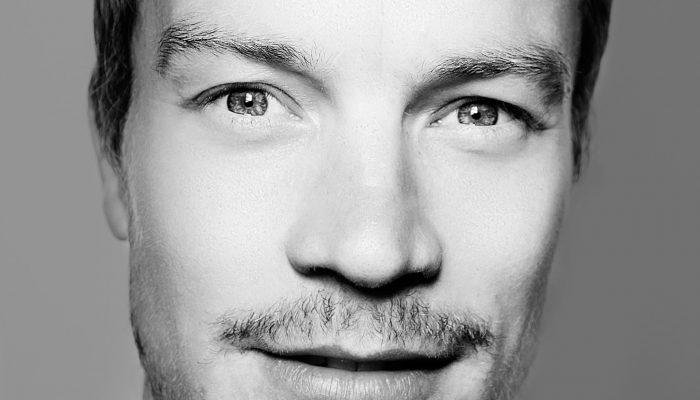 Преимущества большого носа: какими особенностями наделены мужчины, обладающие этим достоинством