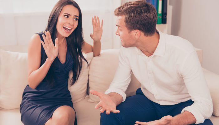 Это порой раздражает: какие женские привычки могут злить вашего мужчину?