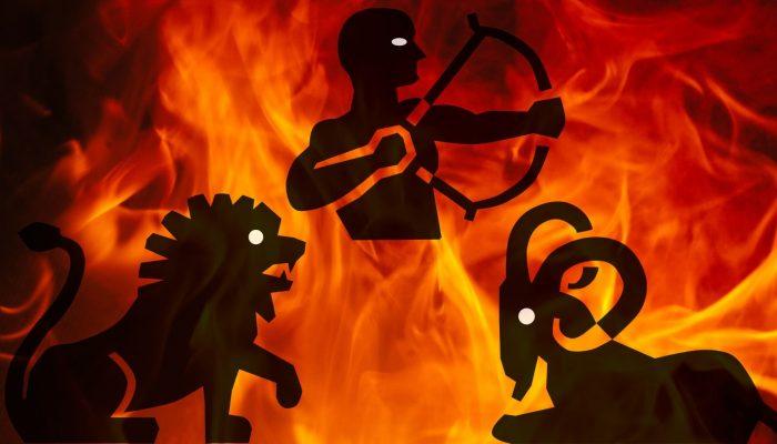 Любовь, финансы и здоровье: гороскоп на июль 2020 года для огненных знаков зодиака – Овен, Лев и Стрелец