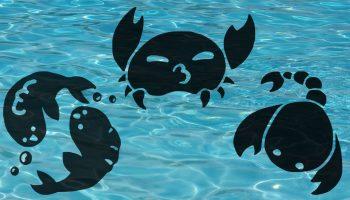 Здоровье, финансы и любовь: гороскоп на июль 2020 года для водных знаков зодиака – Рак, Скорпион, Рыбы