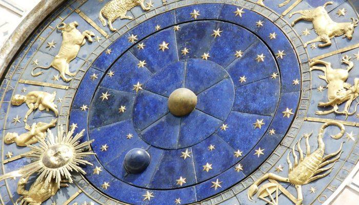 Все начатое множится: гороскоп на 17 июля 2020 года для каждого знака зодиака