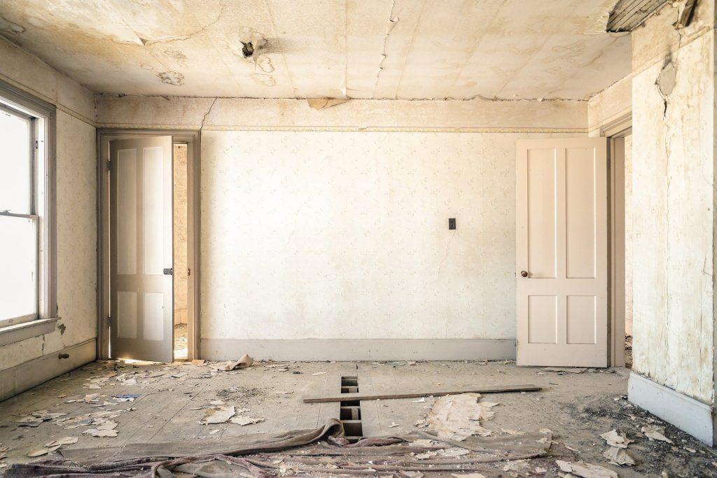 Обновление жилого пространства: в каком порядке следует ремонтировать комнаты в доме или квартире