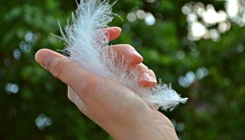 5 советов от эксперта: уход за ногтями в домашних условиях