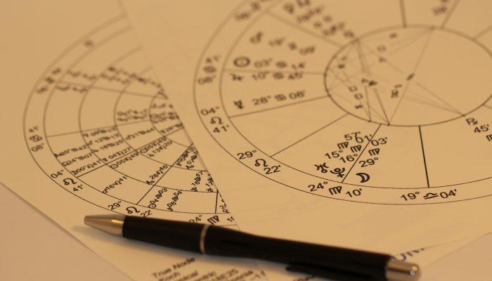 Время отдыха: гороскоп на 1 июля 2020 года для каждого знака зодиака