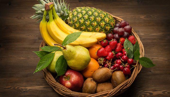 Коварные продукты: топ фруктов, которые мешают сбросить вес