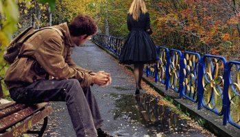 Залечиваем раны: что надо и чего не надо делать после расставания с любимыми