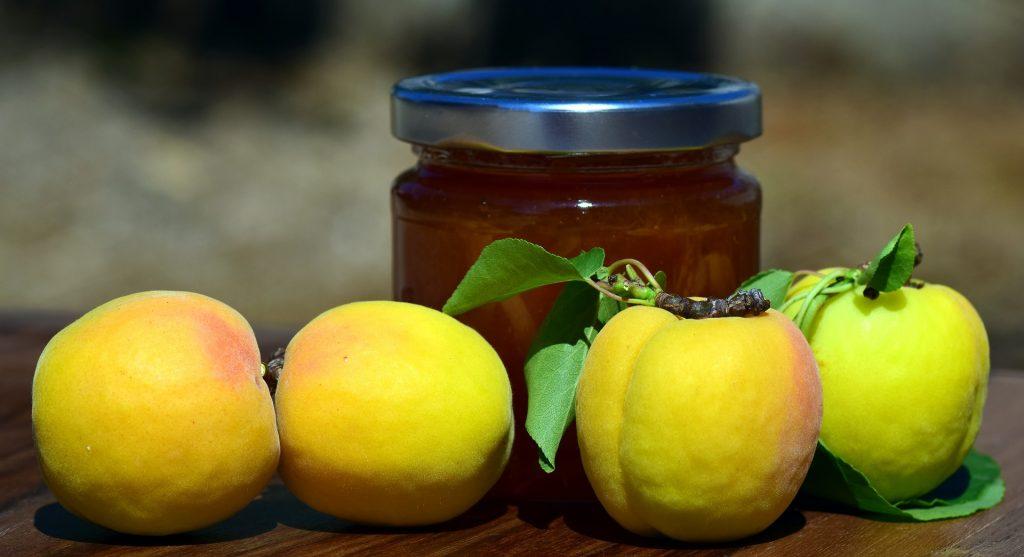 Сладкий мир: варенье из абрикосов без косточки на зиму по бабушкиному рецепту