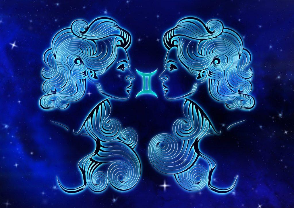 Персональный гороскоп на август 2020: что прогнозируют астрологи Близнецам