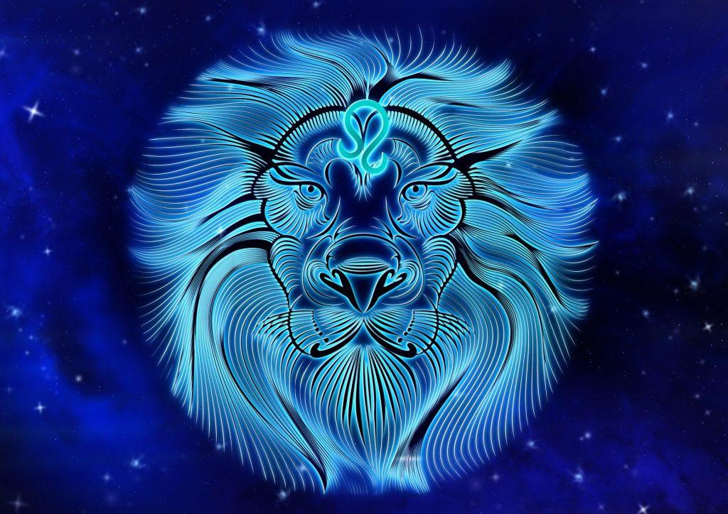 Персональный гороскоп на август 2020: что приготовили звезды Львам