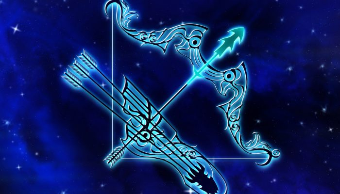 Персональный гороскоп на август 2020: что прогнозируют астрологи Стрельцам