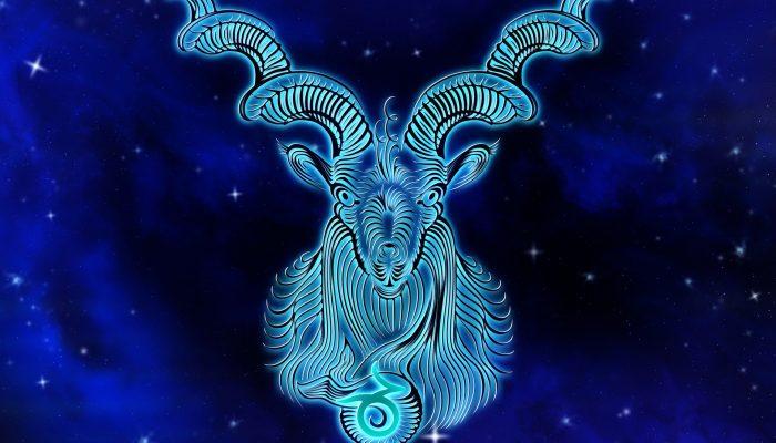 Персональный гороскоп на август 2020: что гарантируют звезды Козерогам