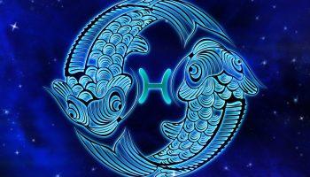 Персональный гороскоп на август 2020: что ожидает Рыб в последний месяц лета
