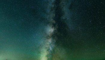 День мысли и интеллекта: гороскоп на 8 июля 2020 года для каждого знака зодиака