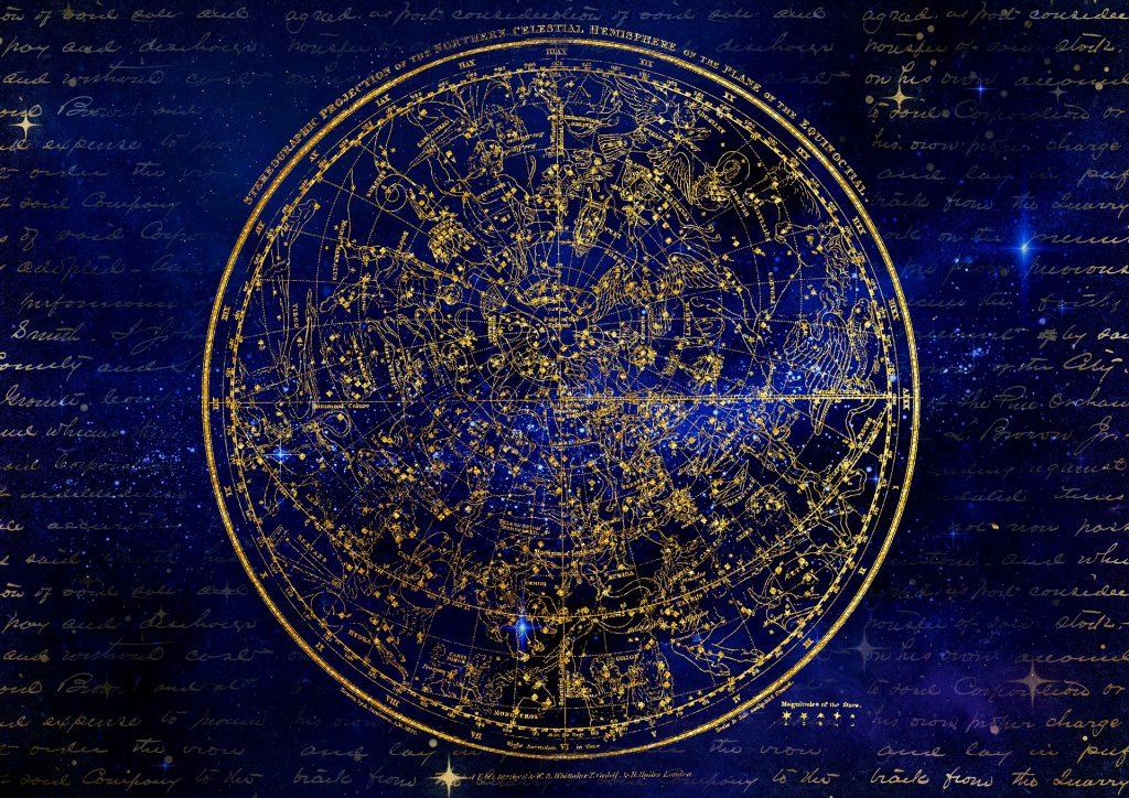 Гороскоп на 27 июля 2020 года: кого из знаков зодиака ждет успех, а кого – рутинная работа