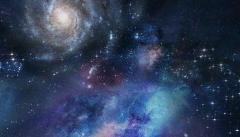 Что приготовили звезды: гороскоп на 19 июля 2020 года для каждого знака зодиака