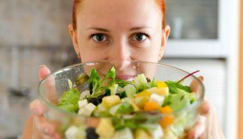 Поставить жизнь на паузу: какие есть плюсы и минусы у дофаминовой диеты