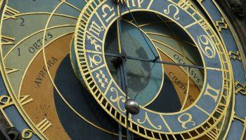 Финансы, любовь и здоровье: общий гороскоп на период с 15 по 31 июля