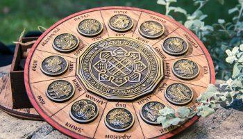 Гороскоп на 25 июля 2020 года: что приготовили звезды каждому из 12 знаков зодиака