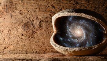 Гороскоп на 3 августа 2020 года: звезды обещают каждому знаку зодиака гармоничный и благоприятный период
