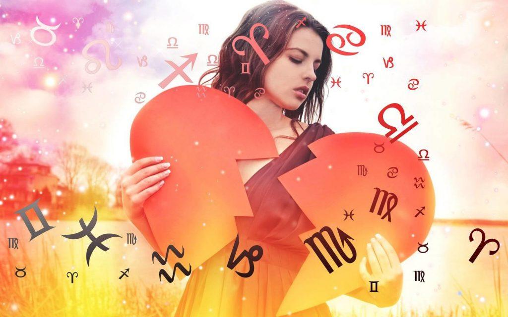 Не романтики: пять знаков Зодиака, которые с трудом умеют любить