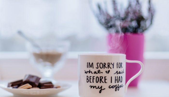 Решительное действие: как грамотно извиниться