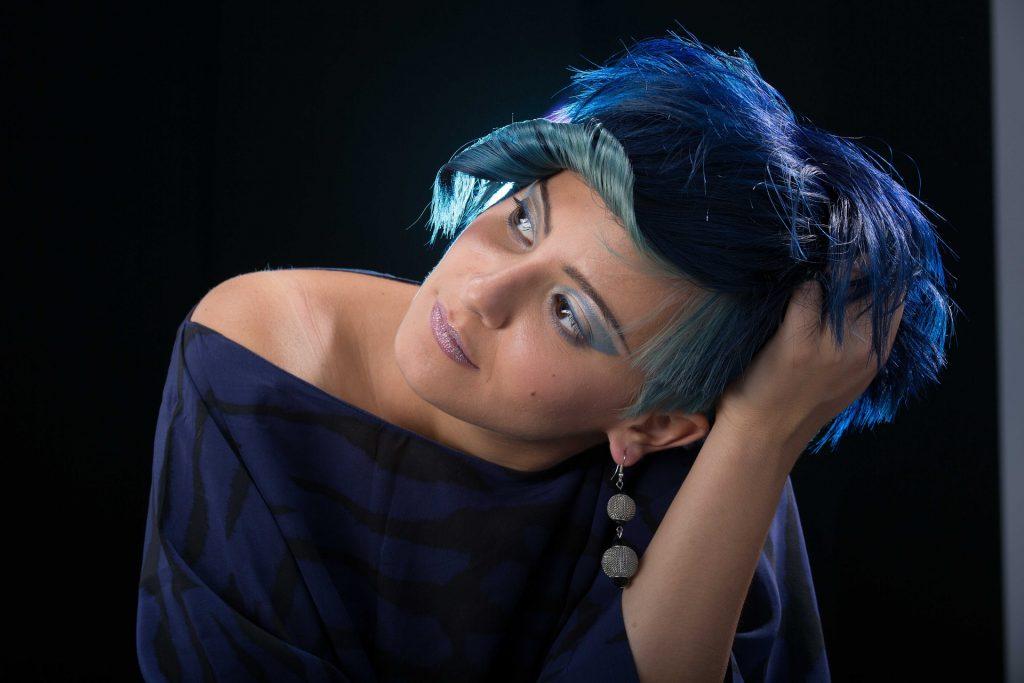 Благоприятное время для ухода за волосами: лунный календарь стрижек на 20-26 июля 2020 года